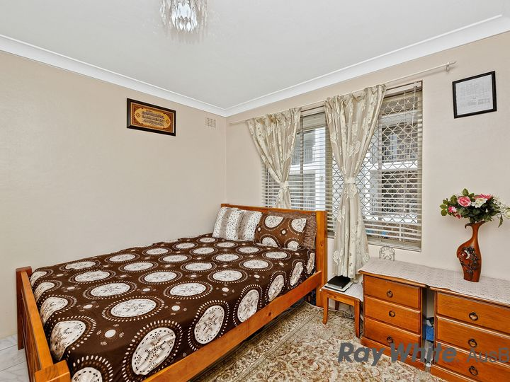 4/1 Hampden Road, Lakemba, NSW