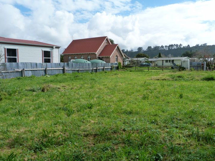 5 Monkhouse Street, Tolaga Bay, Gisborne District