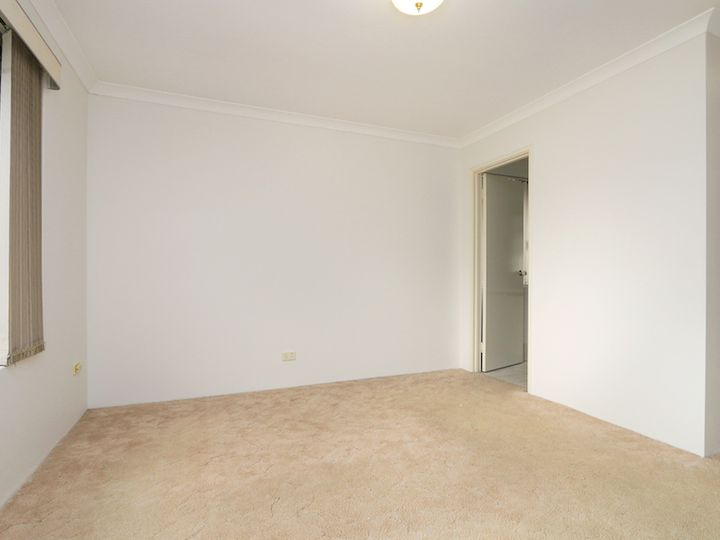 54a The Promenade, Mount Pleasant, WA