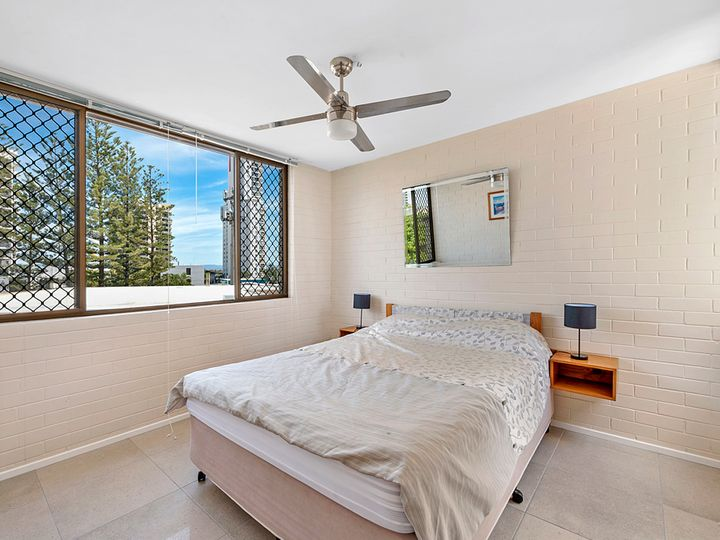 21-25 Old Burleigh Road, Surfers Paradise, QLD
