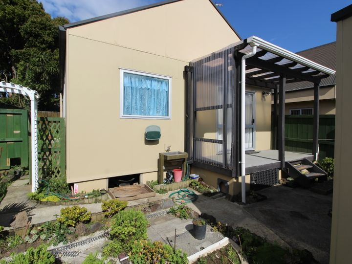 4/134 Station Road, Papatoetoe, Manukau City