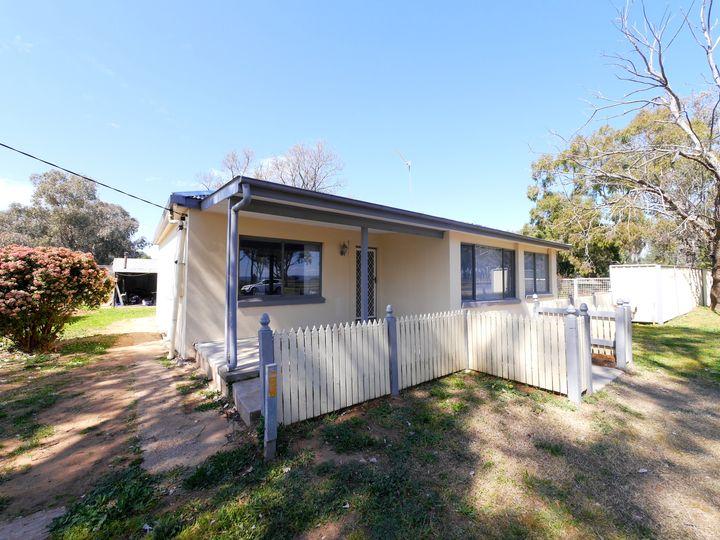 4 Graham Street, Noonbinna, NSW