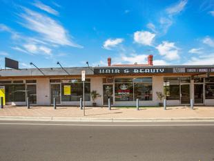 RETAIL OFFICE IN BLUE CHIP LOCATION - Beulah Park