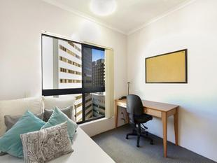 Low Floor Huge Income 7.0% + Net Yield - Brisbane