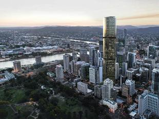 Urgent resale below developer prices - Brisbane