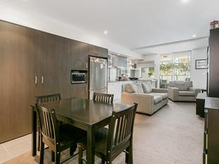 Looking for excellent value? - South Brisbane