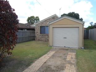 Three Bedroom Low Maintenance Home - Redland Bay