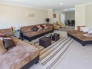 Excellent Location..... - Papakura