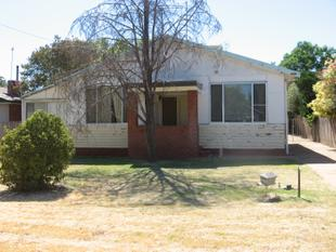 Perfect Family Home - Dubbo