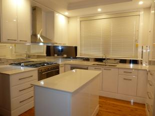 Central - Renovated Classic - Wagga Wagga