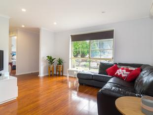 THE PERFECT SMALLER-SIZE HOME - Aberfoyle Park