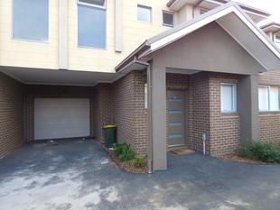 Brand New Lifestyle In Pole Position - Pascoe Vale