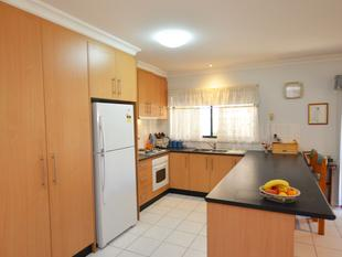Spacious Townhouse with Own Title - Echuca