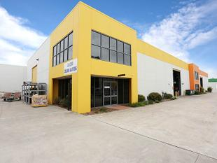 Great Opportunity for Owner Occupier - Caboolture