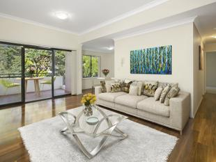 BEACHSIDE SECURITY APARTMENT - Dee Why