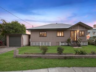 Desirable Location - Morningside