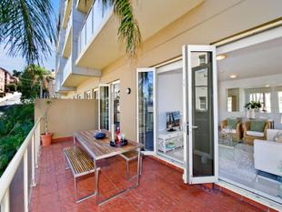 Another property leased by Ray White Seaforth - Manly