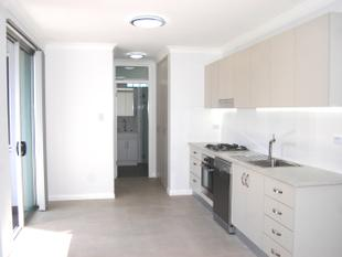 Newly Built Two bedroom villa - Marrickville