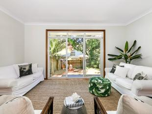 Exciting Entry Buying - Brookvale