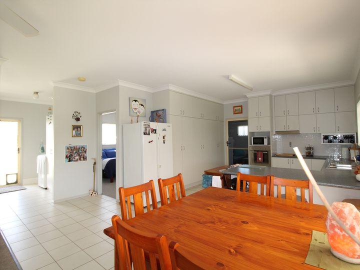 2/4 George Street, Toogoolawah, QLD