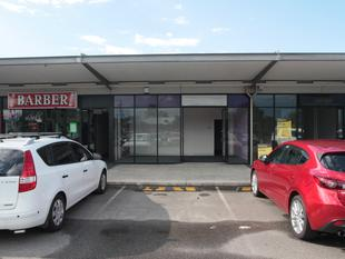 Join Anchor Tenant Spar - Incentives On Offer - Deception Bay