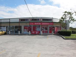 Corner Retail Position - Deception Bay