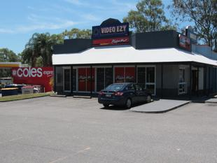 Fantastic Retail Opportunity - Deception Bay