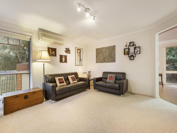 2/29 Cherry Street, Macleod, VIC
