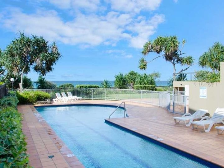 202/1 Twenty First Avenue, Palm Beach, QLD