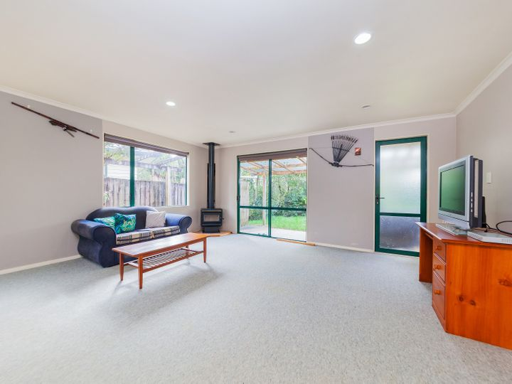 2/541 Swanson Road, Ranui, Waitakere City