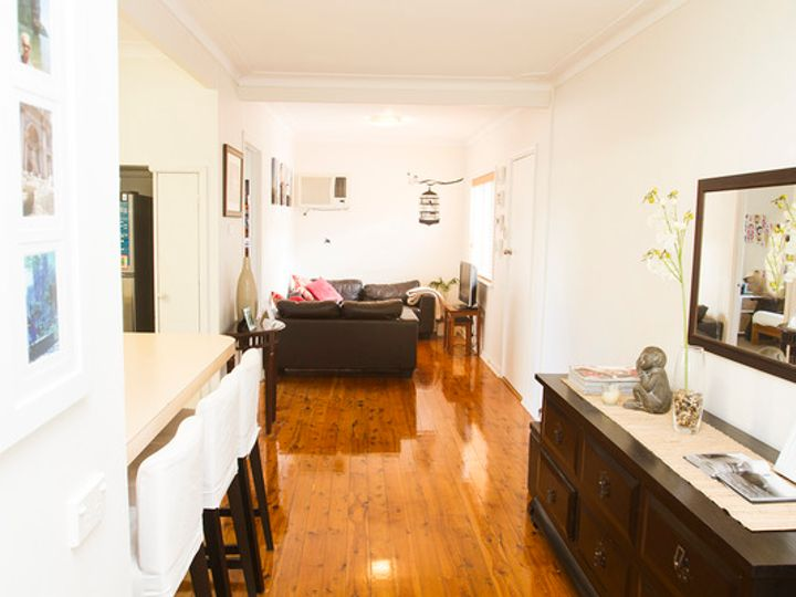 6/28 Forresters Beach Road, Forresters Beach, NSW