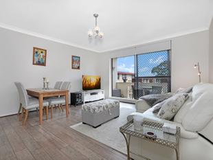 Quiet and Beautifully renovated - Lane Cove