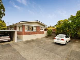Vendor READY for the move - Papatoetoe