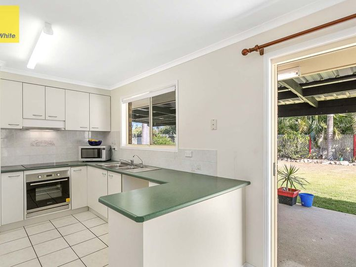 7 Magpie Court, Eli Waters, QLD