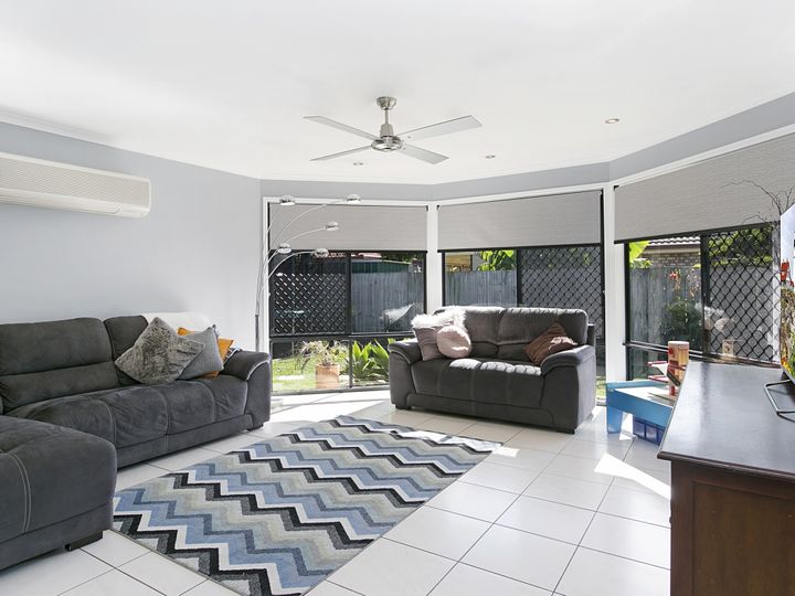 4 MCPHERSON Court, North Lakes, QLD