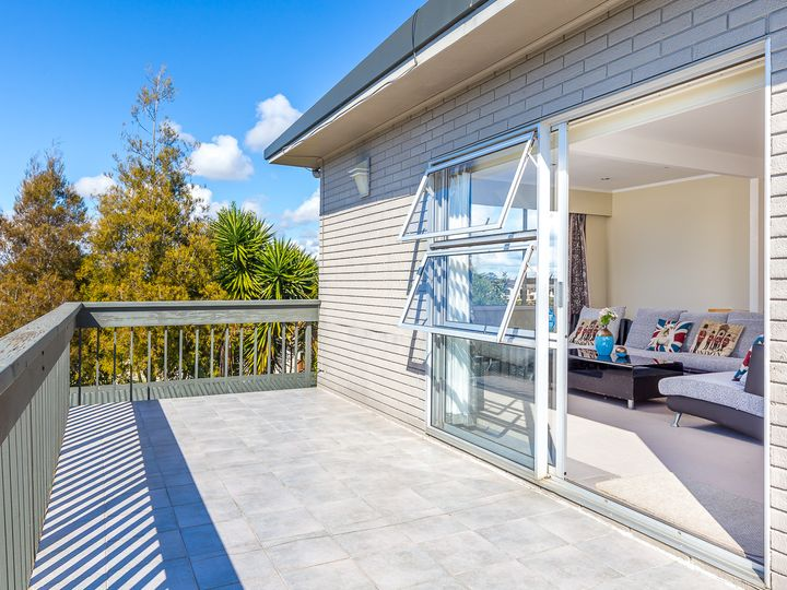 47 Ferndale Road, Mount Wellington, Auckland City