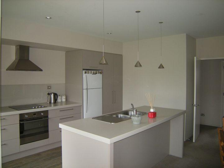 8B Greenan Place, Doyleston, Selwyn District
