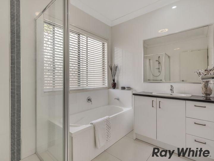 90 Menser Street, Calamvale, QLD