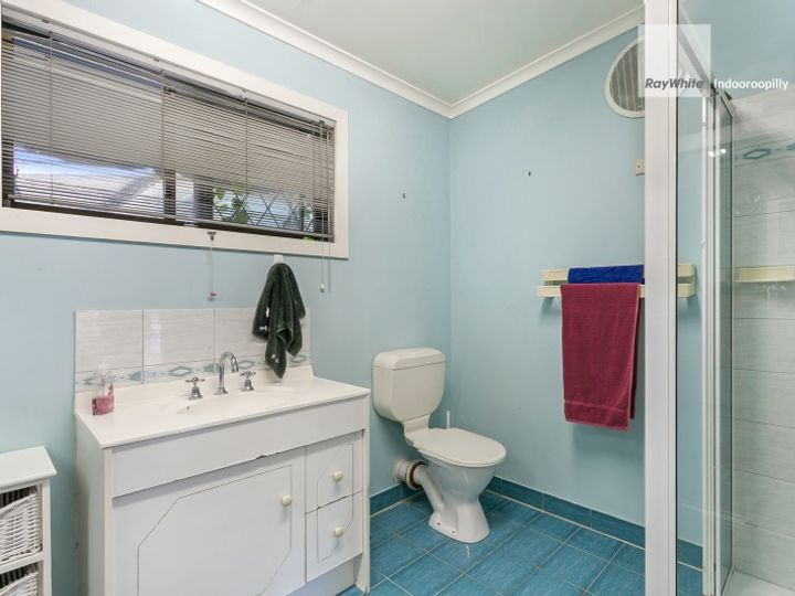 65 Goldsbrough Road, Taringa, QLD