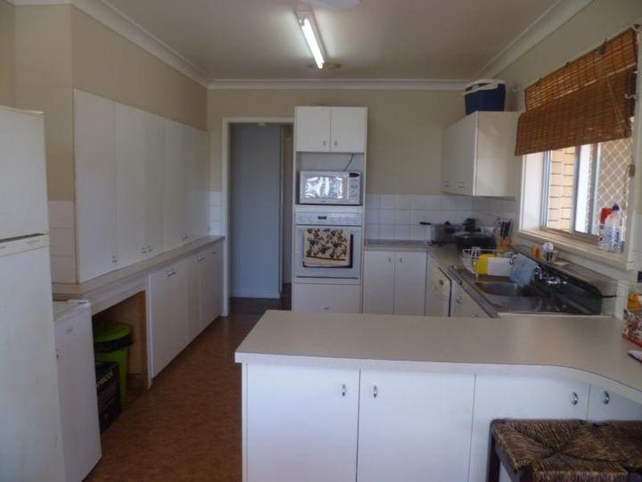 84 King Street, Inverell, NSW