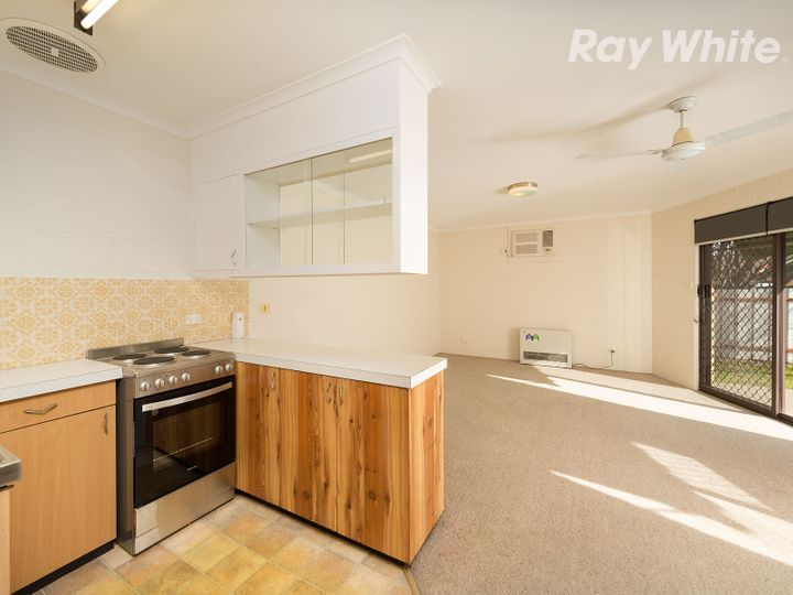 4/401 Griffith Road, Lavington, NSW