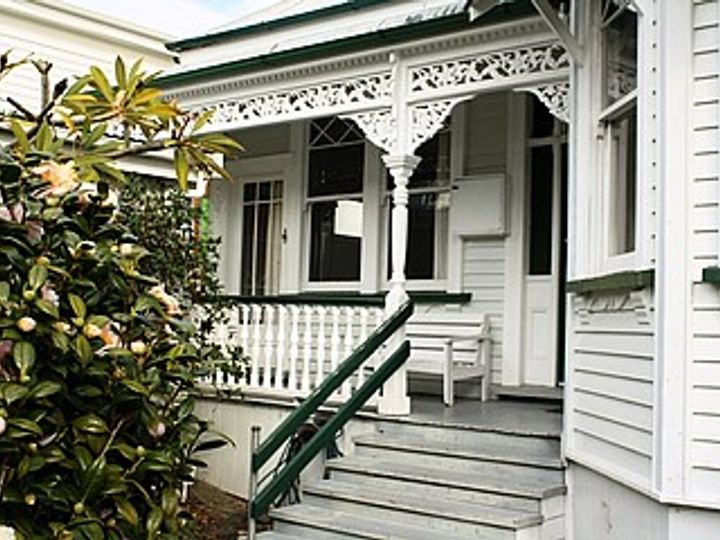 50A Sentinel Road, Herne Bay, Auckland City