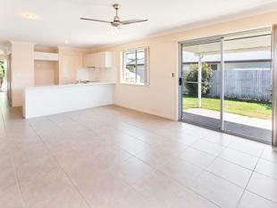 Perfect Entry Level Opportunity - Pimpama