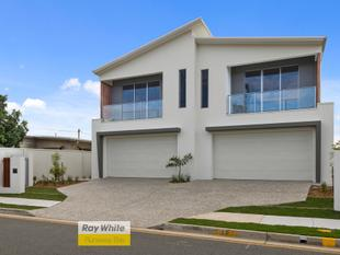 Brand New Duplex minutes to Broadwater - Biggera Waters