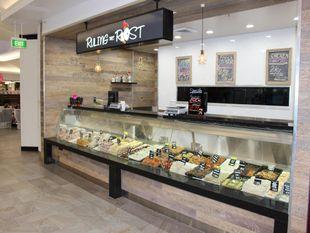 Retail Food Store - $200k Profit To Owner - Sydney