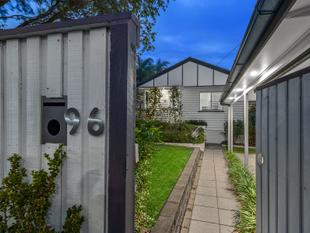 Sensational First Home or Ideal Investment Opportunity in Wavell Heights! Must Be Sold! - Wavell Heights