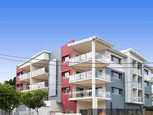 CALLING ALL ASTUTE BUYERS - Mount Gravatt East