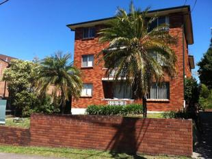 APPLICATION APPROVED DEPOSIT TAKEN  - OPEN HOME CANCELLED - Ryde