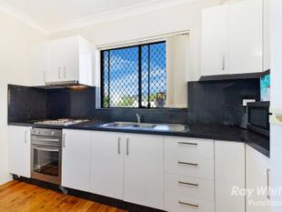 FIRST HOME BUYERS OR INVESTORS - STUNNING 2 BEDROOM MODERN UNIT - WALK TO BROADWAY SHOPPING PLAZA, PUNCHBOWL STATION, SCHOOLS & SO MUCH MORE! - Punchbowl