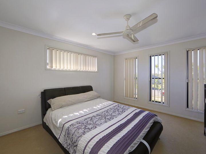 15 Neville Drive, Branyan, QLD